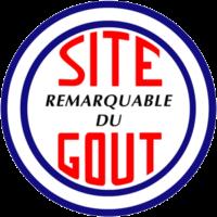 Logo-site-du-goût