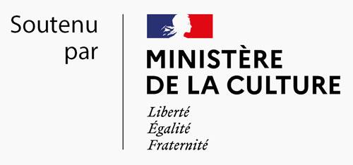 Logo_Ministère-de-la-Culture