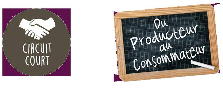 Circuit-court---Du-producteur-au-consommateur