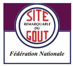 Fédération-Nationale-des-SRG's