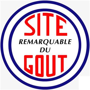 Logo-site-du-goût (1)
