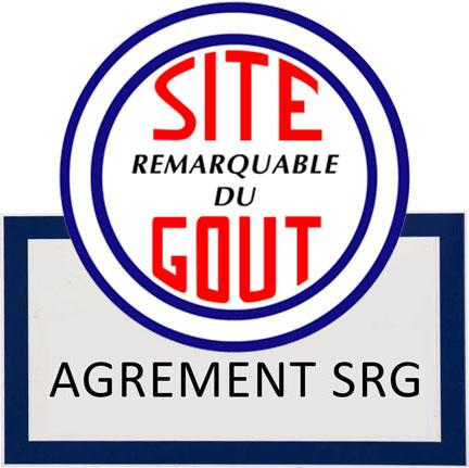 Agrement-SRG